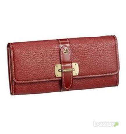 Výzor je vždy dôležitý - Fotoalbum - Peňaženky ... 28da211b3d2